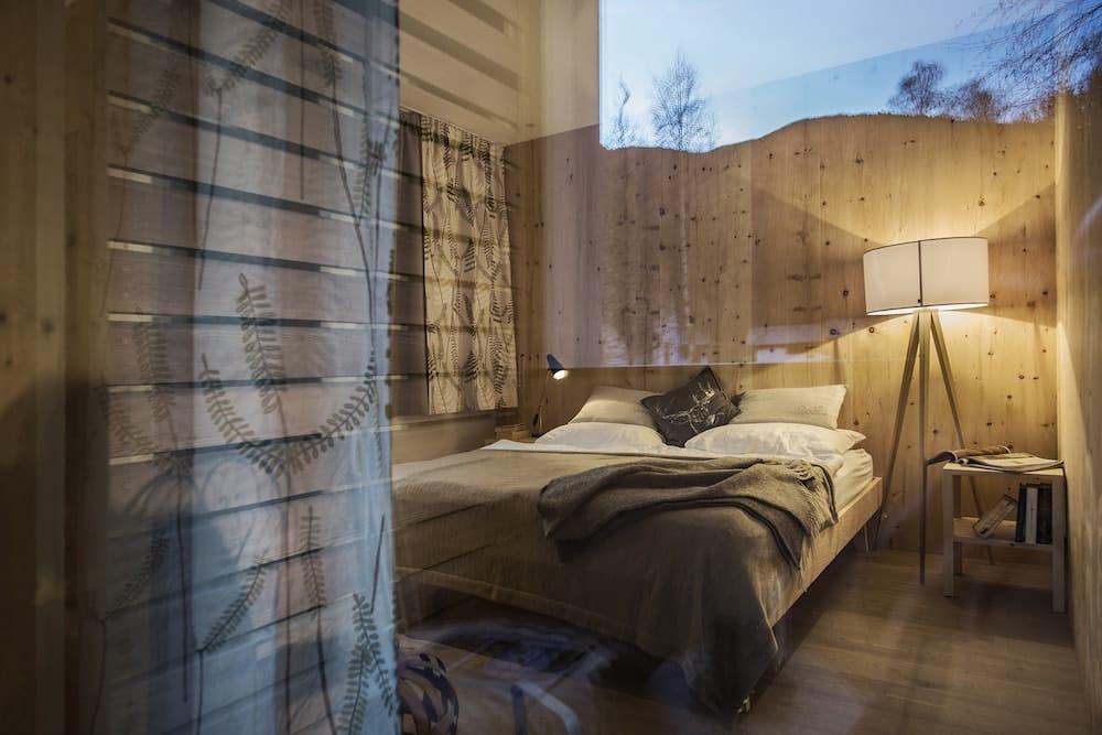 Zimmer © Saalerwirt